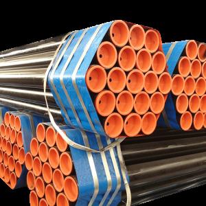 Steel alloy galvanization technique